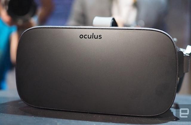 Oculus will pay ZeniMax $250 million for copyright infringement