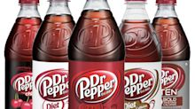As Keurig Dr Pepper shakes up the beverage industry, its general counsel provides steady leadership