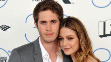 El actor Blake Jenner asumió que maltrató física y psicológicamente a su ex, Melissa Benoist