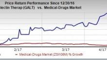 5 Drug Stocks That Could Be Big Winners this Earnings Season