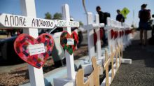 Accused El Paso shooter indicted, with prosecutors set to seek death penalty
