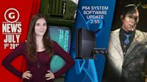 Fallout Fan Makes Working Pip-Boy & Batman PC Issues Were Long Known - GS Daily News