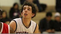 Della Valle: The serious player