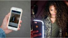 If You're Not Using a Selfie Light Already, You Probably Will Be Soon