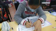 自學品牌Snapask捐7.5萬家教解題 助新北高三生衝刺指考