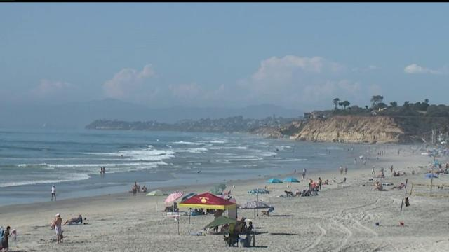 New Technology Will Save Lives at Beaches