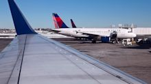 Sorry Boeing, Delta expected to go with Airbus for 100-plane order