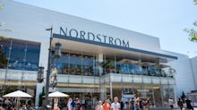COVID-19 Response: Nordstrom Consolidates Merchant Team