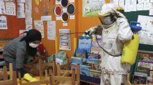 Le cri d'alarme de l'Œuvre d'Orient pour les écoles au Liban