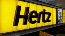 Hertz Global (HTZ) Q3 Earnings Beat, Revenues Lag Estimates