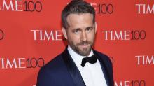 This Is How Ryan Reynolds Stays In Killer Shape