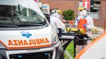 Covid oggi Sardegna, 308 contagi e un morto: bollettino 30 luglio