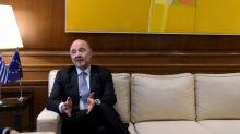 """Bruselas critica a 7 países europeos por optimización fiscal """"agresiva"""""""