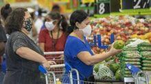 Ministério da Justiça quer que produtores de alimentos e supermercados expliquem aumento de itens da cesta básica