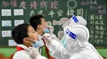Fact check: Strict lockdowns, experimental vaccine helped China recover from COVID-19