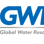 Global Water Resources Participate at the 33rd Annual Virtual ROTH Conference on March 15-17, 2021