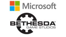 Microsoft Buys Bethesda Softworks Parent Company Zenimax For $7.5 Billion