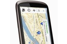Nokia's Ovi Maps headed to Windows Mobile and Android? (update: no way)