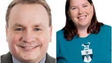 Opposition demands opportunity to question Yukon school plan in legislature