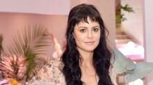 Nasty Gal's former CEO can't stop throwing shade at the company