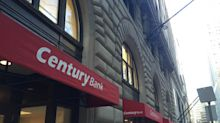 With new branch, Century to cross NH border for first time
