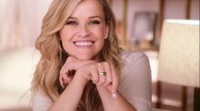 Reese Witherspoon swears by this award-winning serum for glowing, youthful skin