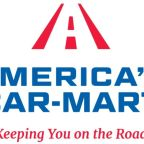 AMERICA'S CAR-MART, INC. SCHEDULES RELEASE OF FIRST QUARTER 2022 RESULTS AND CONFERENCE CALL