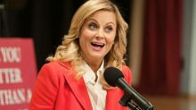 Fox Orders Animated Comedy 'Duncanville' From Amy Poehler, Who Will Voice 2 Characters