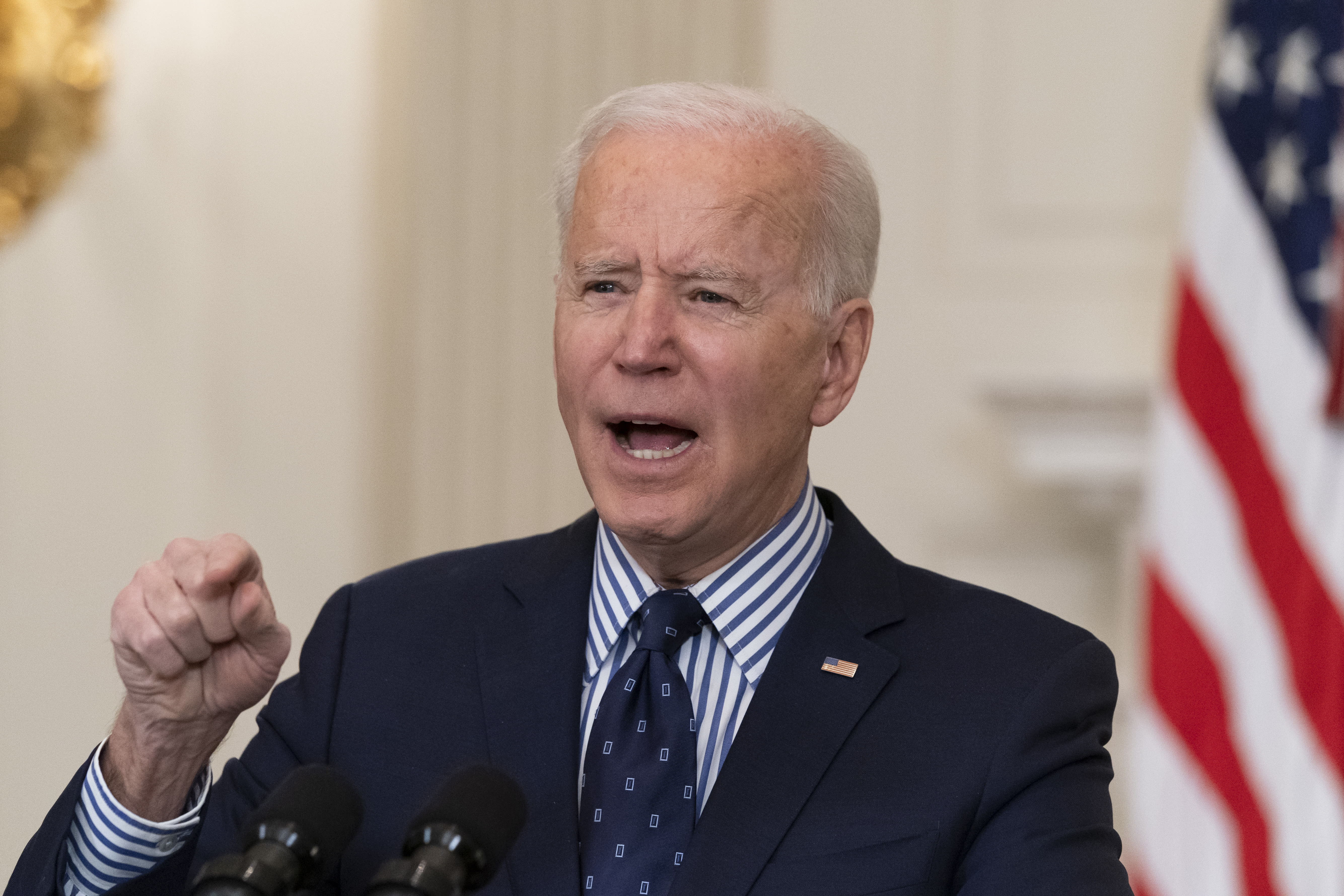 Biden targets college sex misconduct with new order