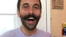 'Queer Eye' star Jonathan Van Ness' tips for making your summer more gorgeous (Exclusive)