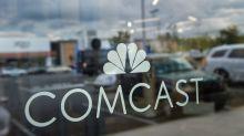 Sky advises shareholders to accept Comcast offer 'immediately'