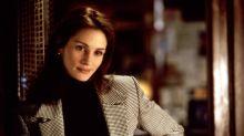 Prestes a completar 51 anos, Julia Roberts diz que se afastou das comédias românticas