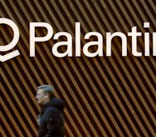 Palantir eyes $22B market debut — here's what the secretive big-data firm does