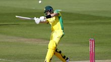Steve Smith fit and ready to take on England attack