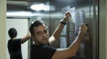 Síndicos no poder: projeto de lei prevê respaldo a ações emergenciais em condomínios contra o coronavírus