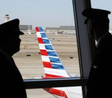 American Airlines pilots seek new contract negotiations