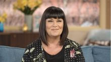 Stunning Dawn French is turning 60 this year - here are 17 other celebs still holding onto their youth