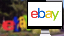 eBay Stock Climbs on Elliott Management's Letter: Here's Why