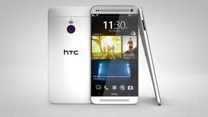 ed183ee60cf Si preguntamos cuál en el mejor celular del mercado, casi todo el mundo nos  responderá que es el iPhone 5S o el Samsung Galaxy S5.