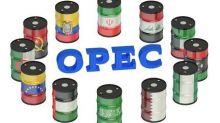 Precio del Petróleo Crudo Pronóstico Fundamental Semanal – Poniendo a Prueba Antigua Zona de Soporte mientras la OPEP+ Se Prepara para Reunirse