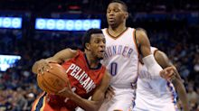 Russell Westbrook called Ish Smith at 1AM after trade to Wizards was announced