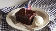 Cracker Barrel Old Country Store® Honors Our Nation's Military this Veterans Day