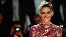 Kristen Stewart was told to stop holding 'girlfriend's hand in public' if she wanted a Marvel movie