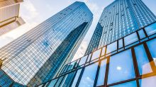 The First Capital Realty (TSE:FCR) Share Price Has Gained 23% And Shareholders Are Hoping For More