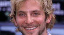 Bradley Cooper : retour sur la carrière et l'évolution physique de l'acteur
