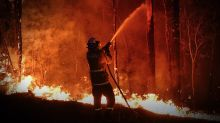 Why Australia is uniquely vulnerable to wildfires