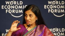 ICICI Bank goes from backing Chanda Kochhar to reportedly looking for a replacement