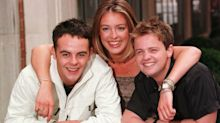 Ant and Dec's SM:TV 20th anniversary reunion postponed
