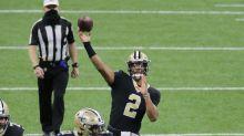 5 Reasons Why Jameis Winston Will Start at the Saints Quarterback