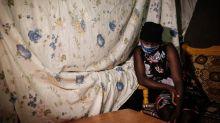 Coronavirus au Kenya : les grossesses d'adolescentes en hausse pendant la pandémie